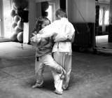 Judo kids (7-12 years)